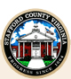 Stafford County Virginia
